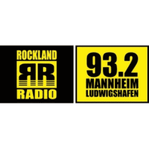Rbb Inforadio Stream